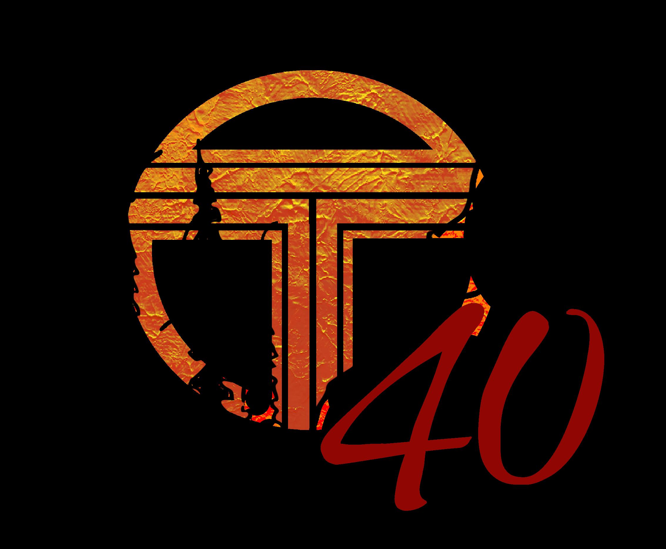 T40 EMBLEM 2