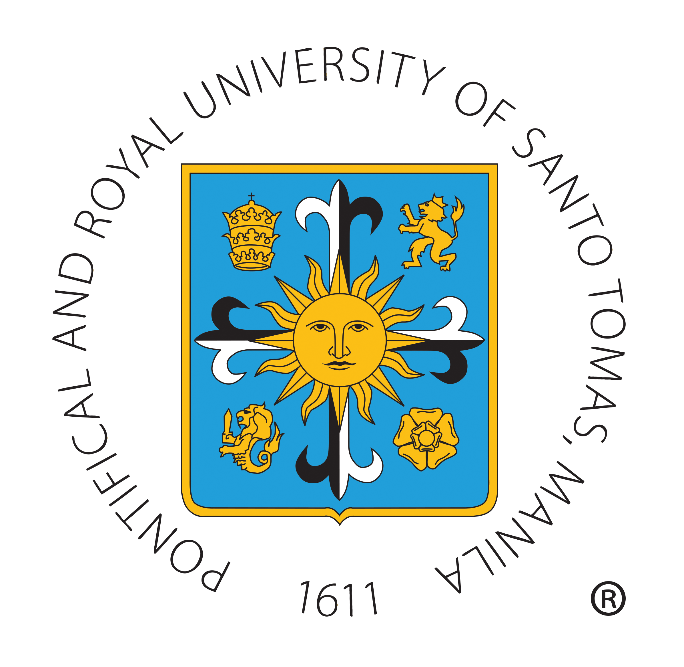 OFFICIAL_UST_SEAL_2016